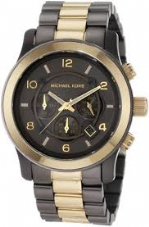 Michael Kors MK8160 Men's Watch